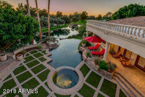 3800 S CLUBHOUSE Drive, 5, Chandler, AZ 85248