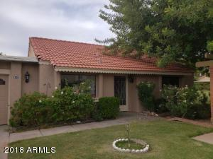 341 LEISURE WORLD, Mesa, AZ 85206