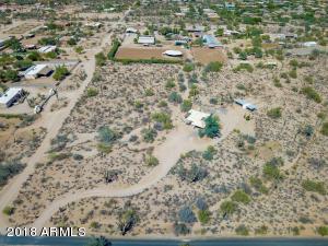 6804 E Dale Lane, Scottsdale, AZ 85266