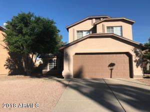 1704 S 39TH Street, 16, Mesa, AZ 85206