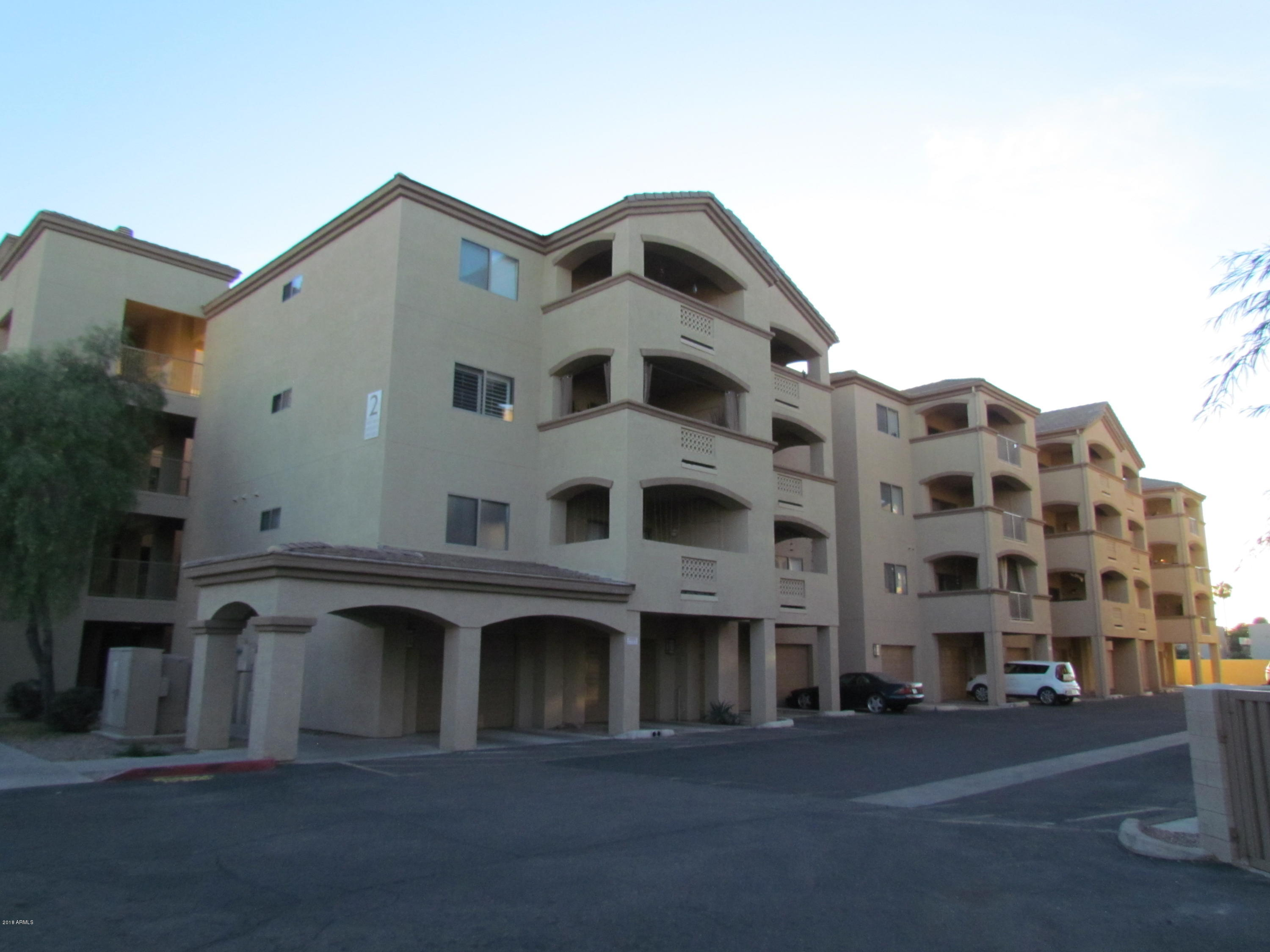 920 E DEVONSHIRE Avenue, #2009, Phoenix, 85014 - SOLD LISTING, MLS #  5846982 | Better Homes and Gardens BloomTree Realty