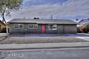7549 E BELLEVIEW Street, Scottsdale, AZ 85257
