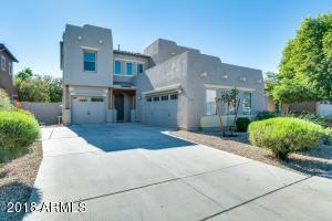 15593 W MACKENZIE Drive, Goodyear, AZ 85395