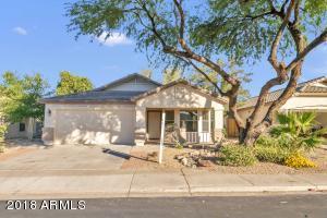 9452 E PLANA Avenue, Mesa, AZ 85212