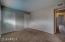 2502 S TAYLOR Drive, Tempe, AZ 85282
