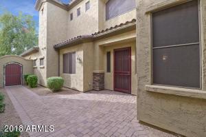 2425 N 142ND Avenue, Goodyear, AZ 85395