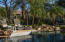 Lounge around the pool!