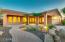 12648 W PONTEBELLA Drive, Peoria, AZ 85383