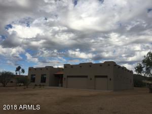 2122 E carlise Road, Phoenix, AZ 85086
