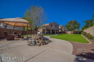 19145 N. SAN PABLO Street, Maricopa, AZ 85138