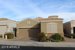 12835 N 19TH Street, Phoenix, AZ 85022