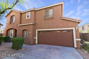 21857 N 40TH Place, Phoenix, AZ 85050