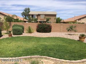 126 W HOLSTEIN Trail, San Tan Valley, AZ 85143