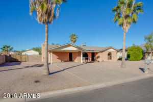 1010 E KACHINA Avenue, Apache Junction, AZ 85119