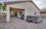 45084 W PAITILLA Lane, Maricopa, AZ 85139