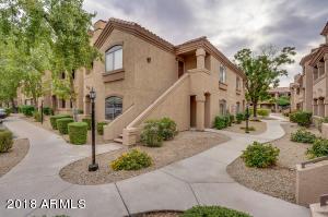 15095 N THOMPSON PEAK Parkway, 1106, Scottsdale, AZ 85260