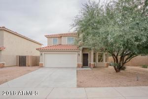 25251 W JACKSON Avenue, Buckeye, AZ 85326