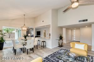 14635 N 49TH Place, Scottsdale, AZ 85254