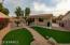 15726 W SONORA Street, Goodyear, AZ 85338