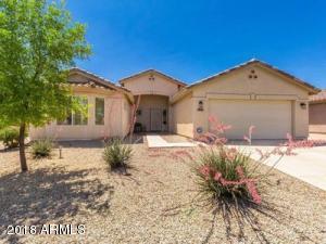177 S HANCOCK Trail, Casa Grande, AZ 85194