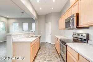 1225 N 36TH Street, 2037, Phoenix, AZ 85008