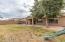20996 E SADDLE Way, Queen Creek, AZ 85142