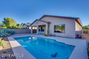 26706 N 64TH Lane, Phoenix, AZ 85083