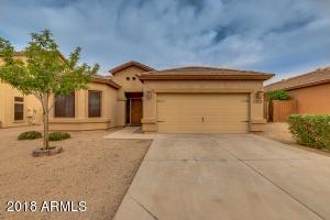1302 W CARSON Road, Phoenix, AZ 85041