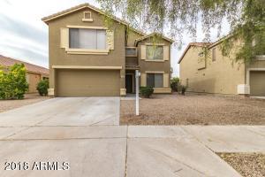 334 N 166TH Lane, Goodyear, AZ 85338