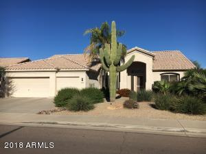 13608 W ROANOKE Avenue, Goodyear, AZ 85395