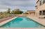 9368 S 181ST Drive, Goodyear, AZ 85338