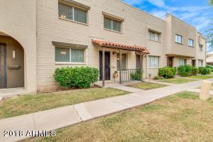 6921 E OSBORN Road, C, Scottsdale, AZ 85251