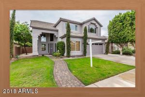 4329 E COTTONWOOD Lane, Phoenix, AZ 85048