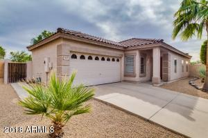 Property for sale at 1707 W Amberwood Drive, Phoenix,  Arizona 85045