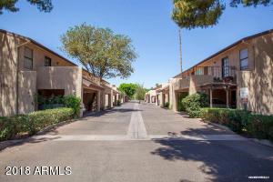 3136 N 38th Street, 14, Phoenix, AZ 85018