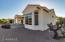 14034 W BLACKGOLD Lane, Sun City West, AZ 85375