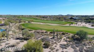 9471 E COVEY Trail, 246, Scottsdale, AZ 85262