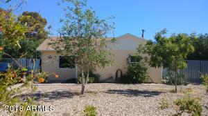 2813 N 24TH Place, Phoenix, AZ 85008