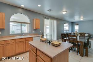 729 W CHAMBERS Street, Phoenix, AZ 85041