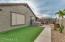 230 E ROCK WREN Drive, San Tan Valley, AZ 85143