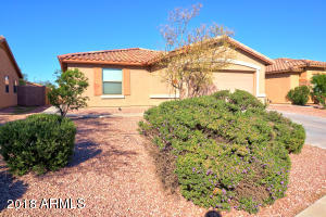 25078 W DOVE Trail