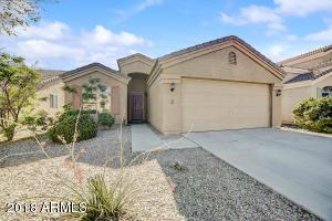 3323 W SUNLAND Avenue, Phoenix, AZ 85041