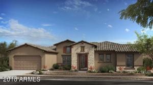 24938 N 88th Lane, Peoria, AZ 85383