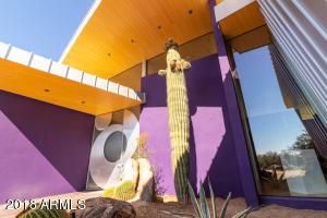 5244 E RANCHO DEL ORO Drive, Cave Creek, AZ 85331