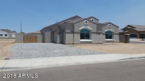 13611 W SIERRA VISTA Drive, Glendale, AZ 85307