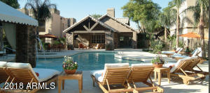 14145 N 92nd Street, 1024, Scottsdale, AZ 85260