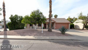16240 N 66TH Street, Scottsdale, AZ 85254