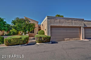Located in one of the Valley's Most Sought-After Locations in North Central Phoenix!