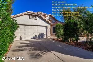 18435 N 31ST Street, Phoenix, AZ 85032