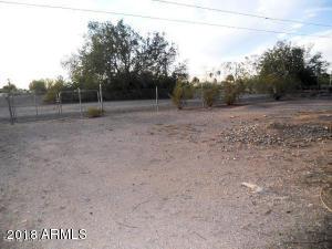 1321 E 20TH Avenue, Apache Junction, AZ 85119